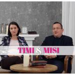 Timi & Misi - Nászra fel Story