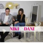 Niki & Dani - Nászra fel Story