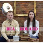 Bea & Roland - Nászra fel Story